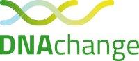 DNAchange_Logo